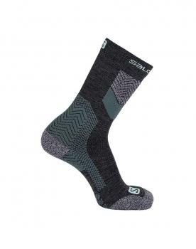 κάλτσες Salomon