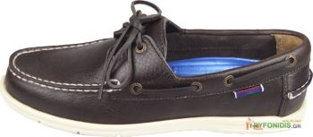 Ιστιοπλοϊκά παπούτσια Sebago