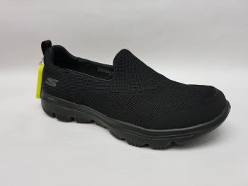 Αθλητικά παπούτσια Tryfonidis