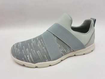 Αθλητικά παπούτσια merrell