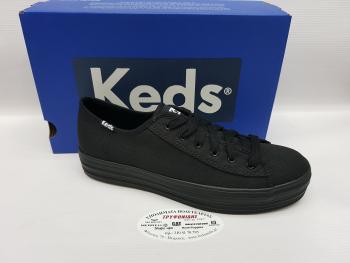 Αθλητικά παπούτσια Keds
