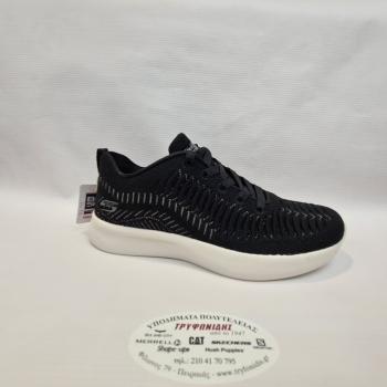 Αθλητικά παπούτσια skechers