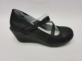 Παπούτσια skechers