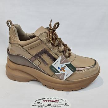 Παπούτσια Fiore comfort