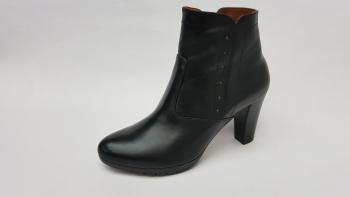 Μπότες Desire