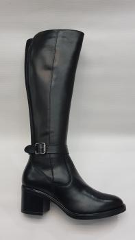 Μπότες Tryfonidis
