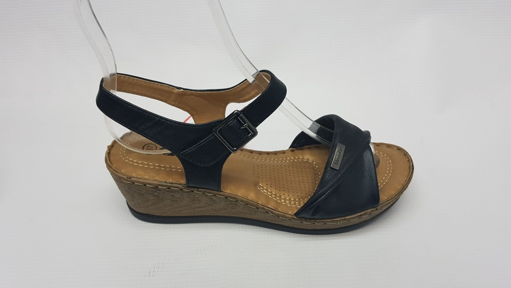 6053aa98e39 Παπούτσια casual Tryfonidis