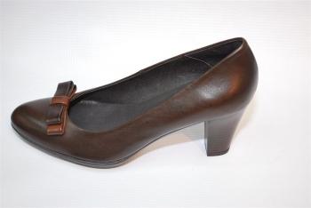 Παπούτσια casual hobby