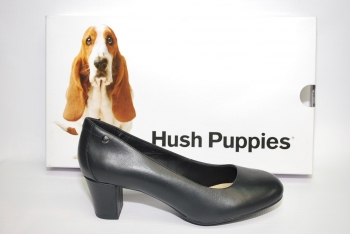 Παπούτσια casual Hush Puppies