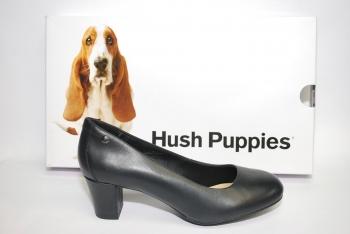 Παπούτσια casual Hush Puppies