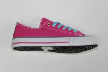 Παπούτσια casual  1257
