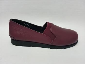 Καθημερινά παπούτσια