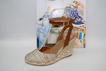 Παπούτσια casual Wrangler