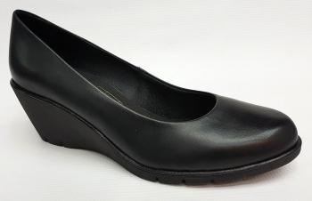 Παπούτσια casual Desire