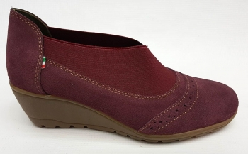 Παπούτσια casual Tryfonidis