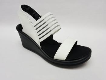 Παπούτσια casual