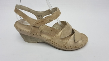 Παπούτσια casual VITA UNICA