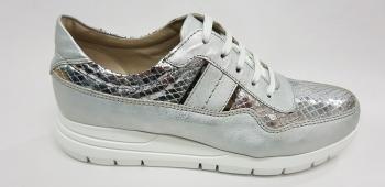 Παπούτσια casual softies