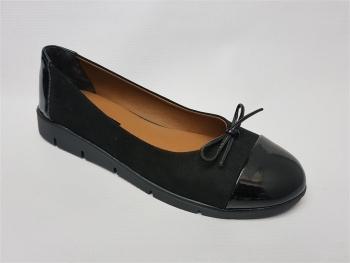 Παπούτσια γυναικεία καθημερινής χρήσης
