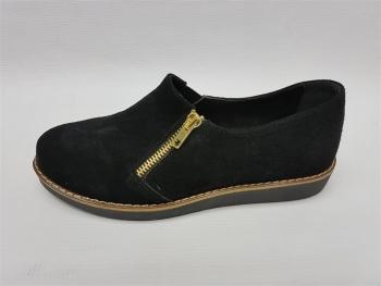 Παπούτσια καθημερινά Tryfonidis