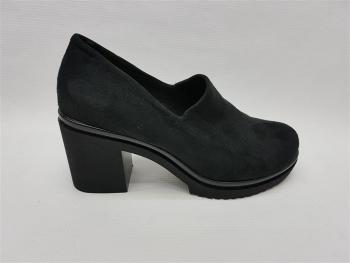 Παπούτσια καθημερινά