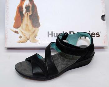 Πέδιλα Hush Puppies