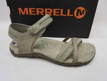 Πέδιλα merrell
