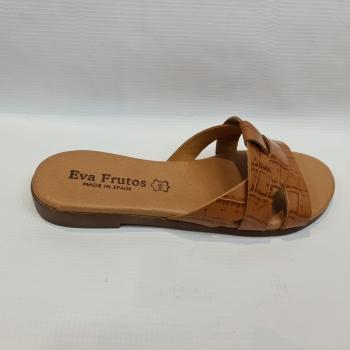 Πέδιλα Eva Frutos