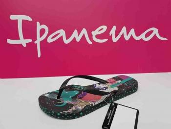 Σαγιονάρες Ipanema