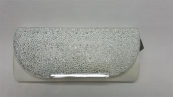 Τσάντα νυφική