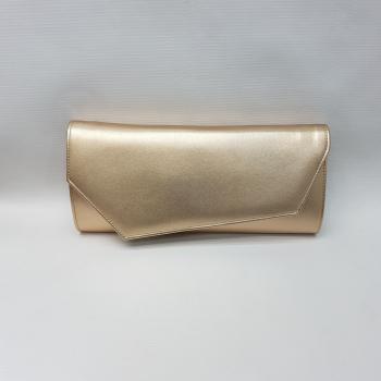Τσάντα verde