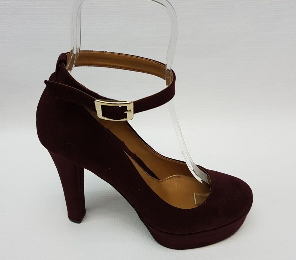 96278eb90e Βραδυνά παπούτσια Tryfonidis