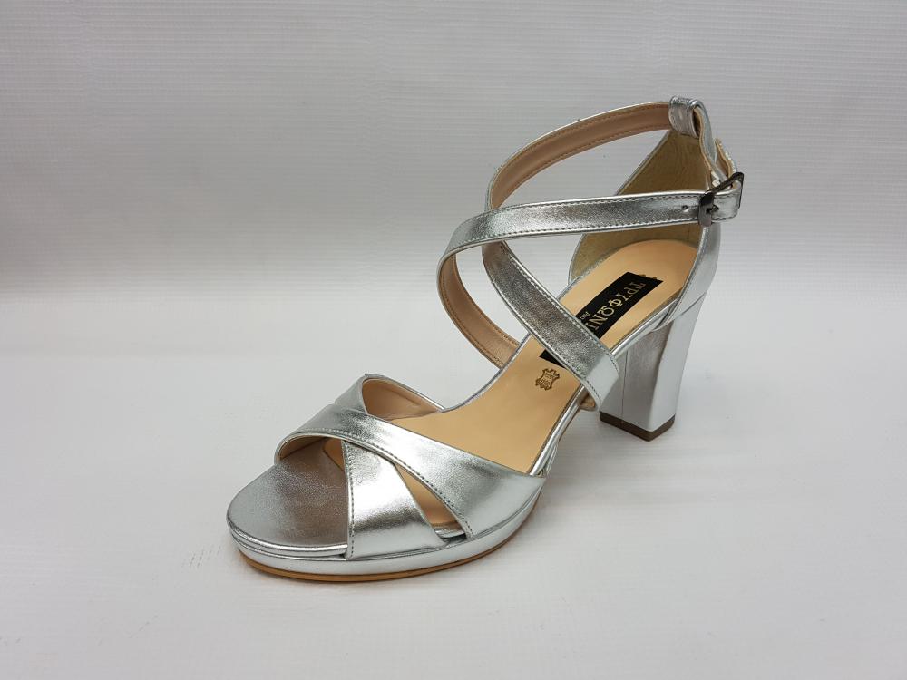 142742c8ca8a Βραδυνά παπούτσια Tryfonidis