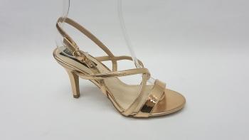 Βραδυνά παπούτσια