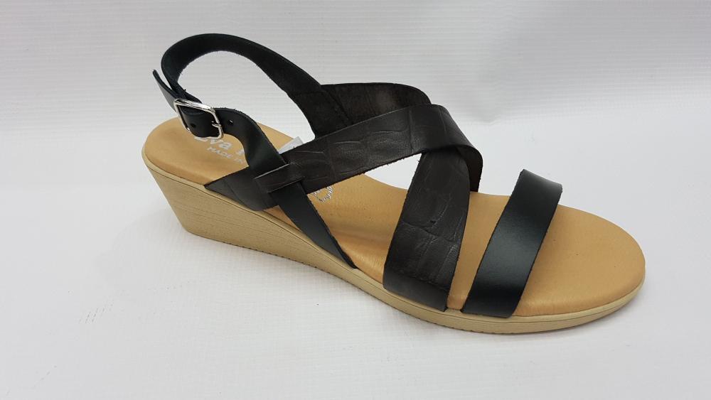 9da2bf0c336 Παπούτσια Eva Frutos
