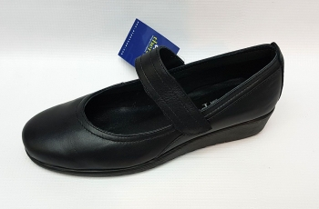 Παπούτσια ALPE