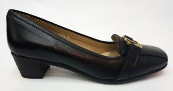Παπούτσια Wells
