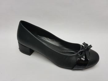 Παπούτσια verde