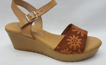 Παπούτσια Eva Frutos