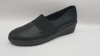 Παπούτσια Tryfonidis