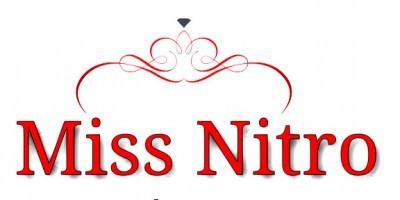 Miss Nitro