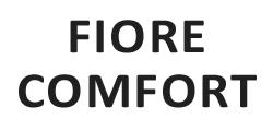 Fiore comfort