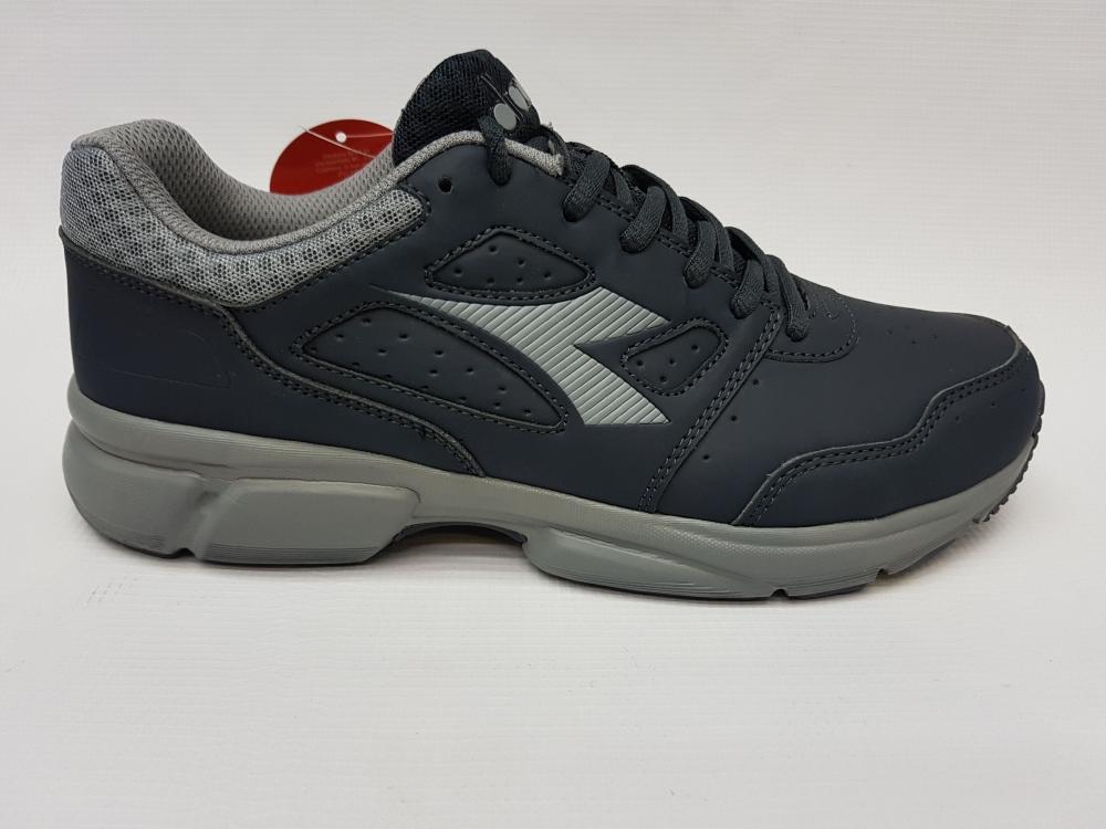 Αθλητικά παπούτσια Diadora 44e70e23f4c