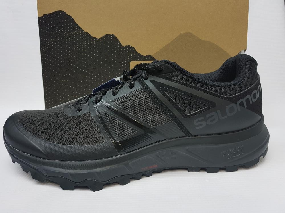 Αθλητικά παπούτσια Salomon a6119f2f298