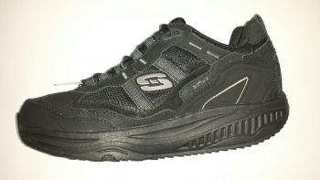 Αθλητικά παπούτσια shape-ups