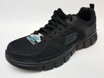 Αθλητικά παπούτσια Salomon 1830 2d79bb85566