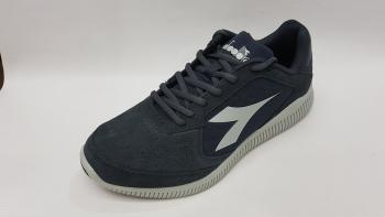 Αθλητικά παπούτσια Diadora