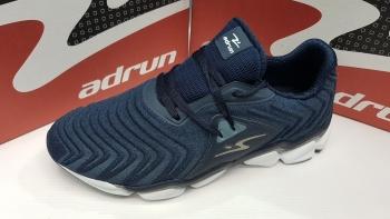 Αθλητικά παπούτσια Adrun