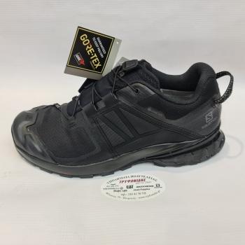 Αθλητικά παπούτσια Salomon