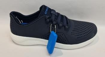 Αθλητικά παπούτσια crocs